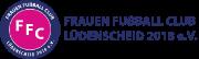 FFC Lüdenscheid
